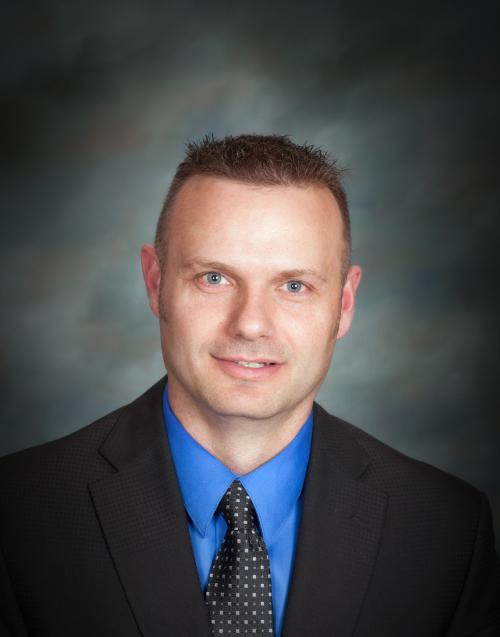 Brent Bogar - Jadestone Consulting